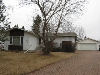 Main Photo: 9608 98 Street: Morinville House for sale : MLS(r) # E4060448