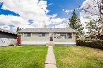 Main Photo: 13519 124 Street in Edmonton: Zone 01 House for sale : MLS(r) # E4063475