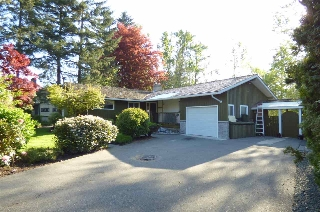Main Photo: 2 7532 MELVILLE Street in Sardis: Sardis East Vedder Rd House for sale : MLS(r) # R2165655