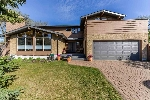 Main Photo: 15510 RIO TERRACE Drive in Edmonton: Zone 22 House for sale : MLS(r) # E4063863