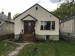 Main Photo: 9849 81 Avenue in Edmonton: Zone 17 House for sale : MLS(r) # E4065980