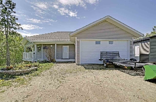 Main Photo: 54319 Range Road 280: Rural Sturgeon County House for sale : MLS(r) # E4066706