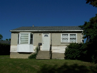 Main Photo: 11008 160 Street in Edmonton: Zone 21 House for sale : MLS(r) # E4067905