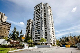"Main Photo: 801 9280 SALISH Court in Burnaby: Sullivan Heights Condo for sale in ""Edgewood Plaza"" (Burnaby North)  : MLS(r) # R2176860"