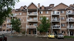 Main Photo: 315 4304 139 Avenue in Edmonton: Zone 35 Condo for sale : MLS(r) # E4069991