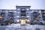 Main Photo: 332 301 CLAREVIEW STATION Drive in Edmonton: Zone 35 Condo for sale : MLS(r) # E4070298
