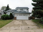 Main Photo: 12439 46 Street in Edmonton: Zone 23 House for sale : MLS(r) # E4071299