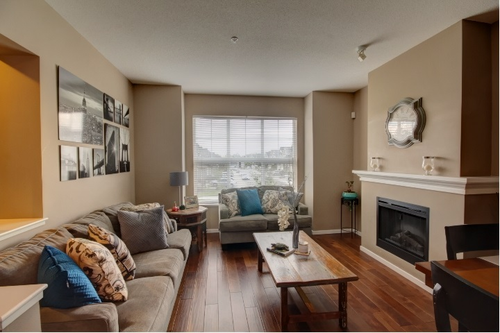 "Photo 4: 12 8089 209 Street in Langley: Willoughby Heights Townhouse for sale in ""ARBOREL PARK"" : MLS(r) # R2183819"