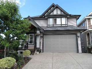 "Main Photo: 8120 211 Street in Langley: Willoughby Heights House for sale in ""Yorkson"" : MLS® # R2190170"