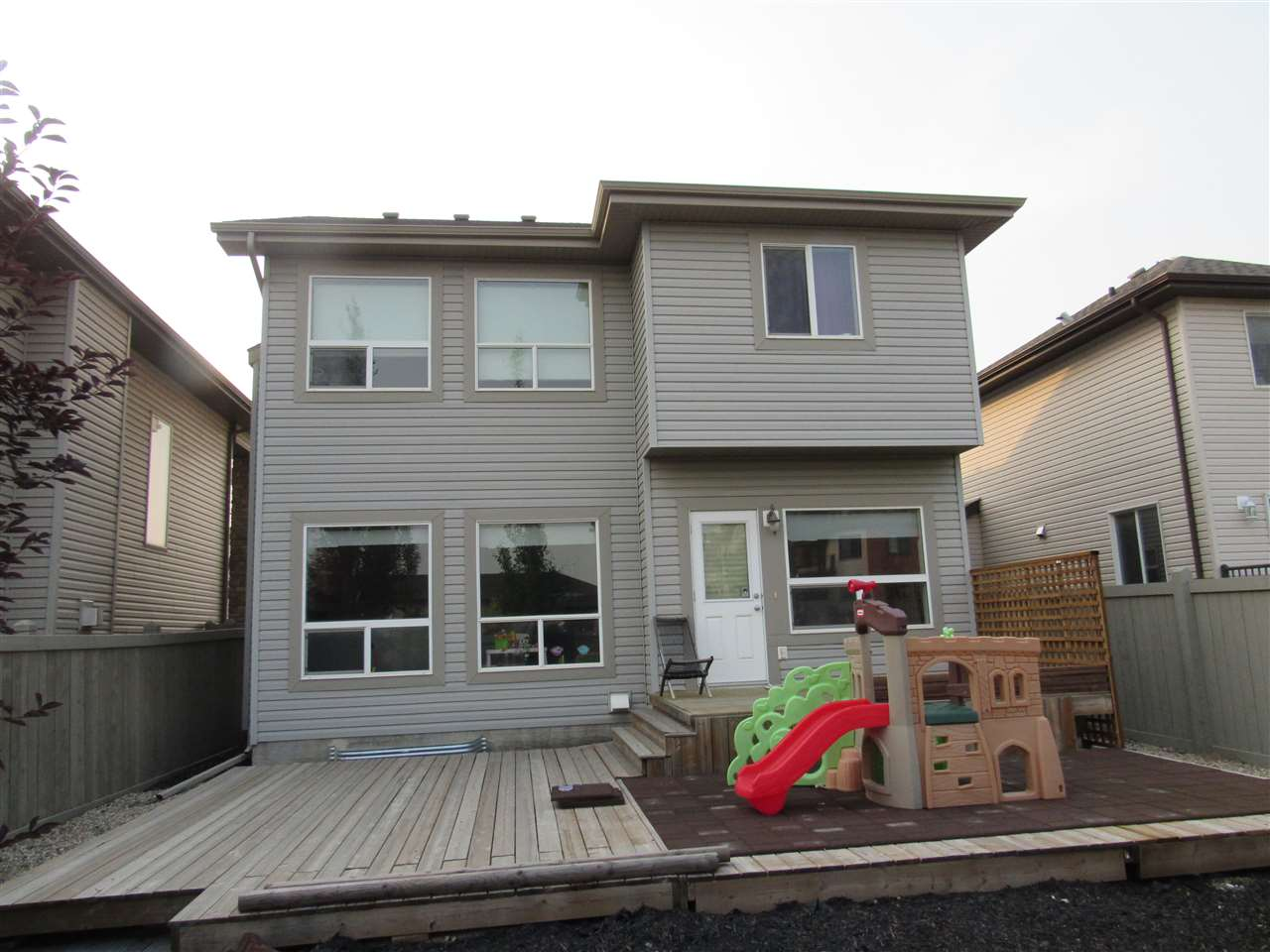 Photo 28: 1020 CONNELLY Way in Edmonton: Zone 55 House for sale : MLS® # E4075955