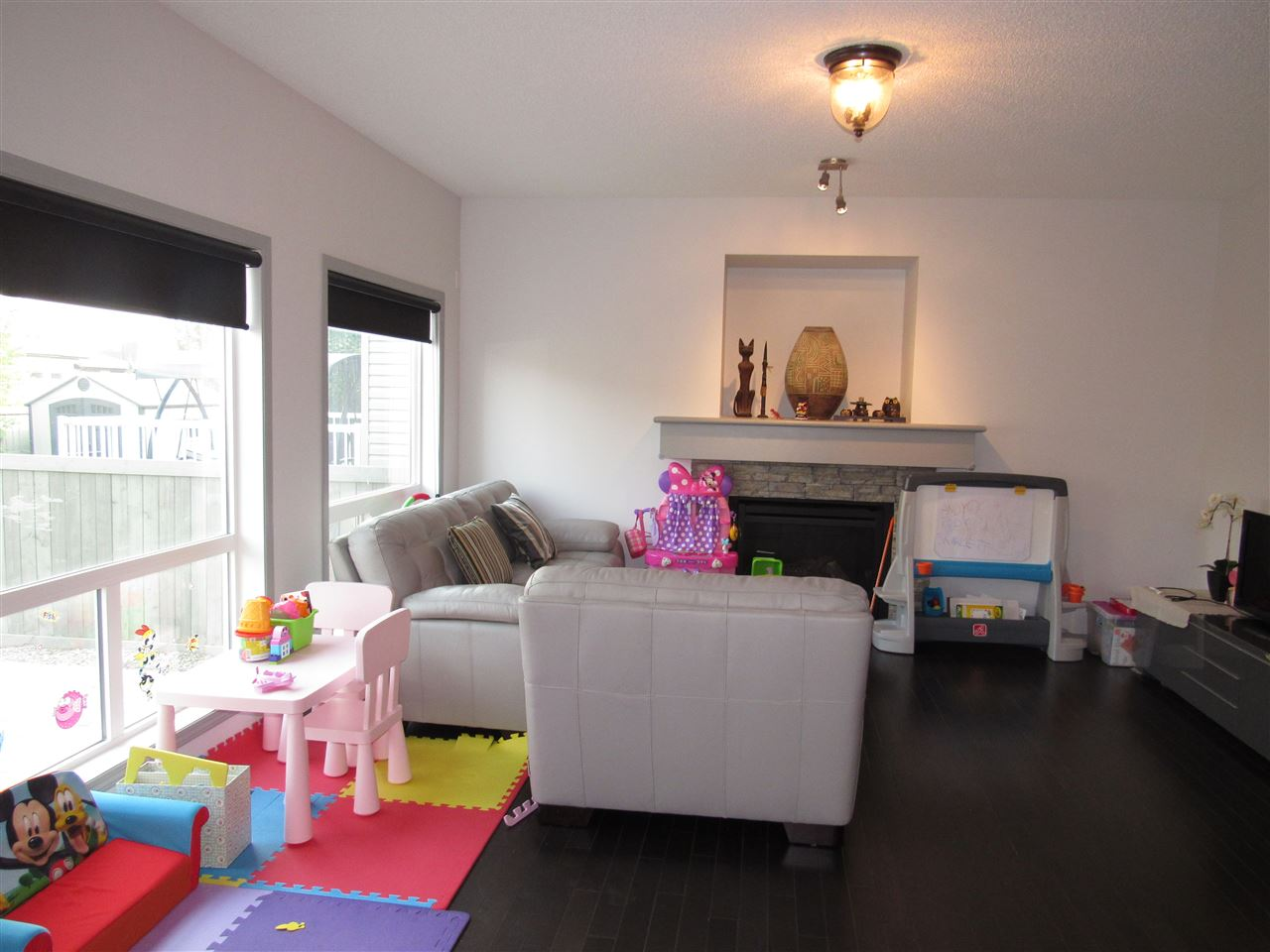 Photo 5: 1020 CONNELLY Way in Edmonton: Zone 55 House for sale : MLS® # E4075955