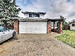 Main Photo: 17111 98 Street in Edmonton: Zone 27 House for sale : MLS® # E4076000