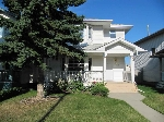 Main Photo: 830 116A Street in Edmonton: Zone 16 House for sale : MLS® # E4079883