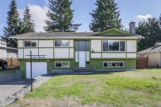 Main Photo: 11750 218 Street in Maple Ridge: West Central House for sale : MLS® # R2207535