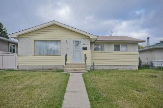 Main Photo: 8816 159A Street in Edmonton: Zone 22 House for sale : MLS® # E4083281