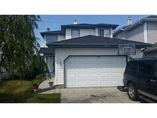 Main Photo:  in Edmonton: Zone 27 House for sale : MLS® # E4085130
