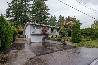 Main Photo: 34337 WOODBINE Crescent in Abbotsford: Central Abbotsford House for sale : MLS® # R2214806