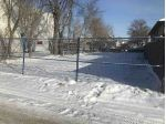 Main Photo:  in Edmonton: Zone 13 Vacant Lot for sale : MLS® # E4087469