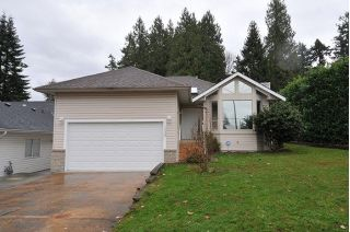 Main Photo: 12500 LAITY Street in Maple Ridge: West Central House for sale : MLS® # R2222068