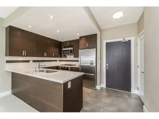 Main Photo: 304 4710 HASTINGS Street in Burnaby: Capitol Hill BN Condo for sale (Burnaby North)  : MLS® # R2230984