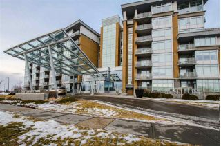Main Photo: 401 2504 109 Street in Edmonton: Zone 16 Condo for sale : MLS®# E4093613