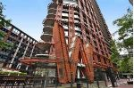 Main Photo: 2303 108 W CORDOVA Street in Vancouver: Downtown VW Condo for sale (Vancouver West)  : MLS® # R2239863