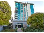 "Main Photo: 102 14824 NORTH BLUFF Road: White Rock Condo for sale in ""The Belaire"" (South Surrey White Rock)  : MLS® # R2247424"