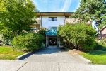 "Main Photo: 205 335 CEDAR Street in New Westminster: Sapperton Condo for sale in ""ASHTON GREENE"" : MLS®# R2291216"