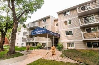 Main Photo:  in Edmonton: Zone 13 Condo for sale : MLS®# E4125159