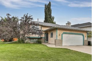 Main Photo: 51 SANDRINGHAM Way NW in Calgary: Sandstone Valley House for sale : MLS®# C4203350