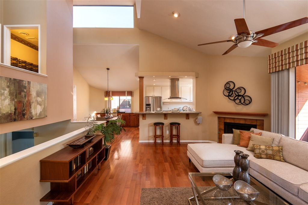 FEATURED LISTING: 3803 Dove Street San Diego