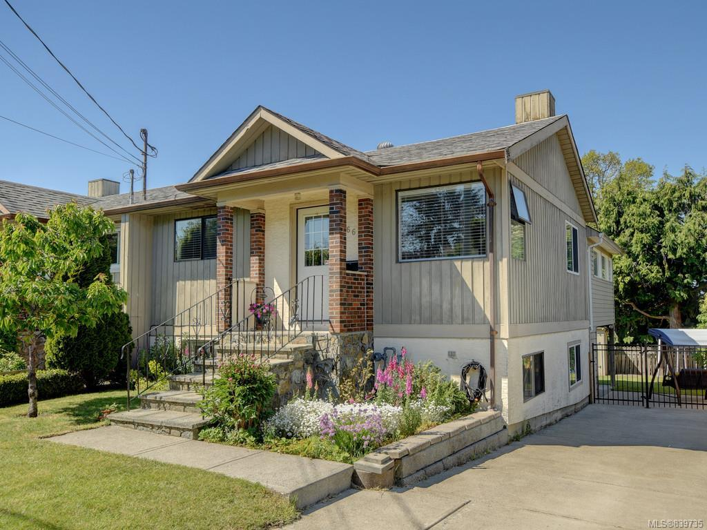 FEATURED LISTING: 1466 Denman St Victoria