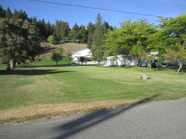 Main Photo: Lot 2 College Road in Grand Forks: Land Only for sale : MLS® # 139747