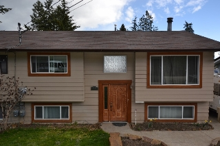 Main Photo: 3379 McIver Road in West Kelowna: Glenrosa Residential Attached for sale (Central Okanagan)  : MLS® # 10063891