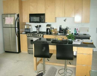 "Main Photo: 1807 989 BEATTY ST in Vancouver: Downtown VW Condo for sale in ""NOVA"" (Vancouver West)  : MLS(r) # V595177"
