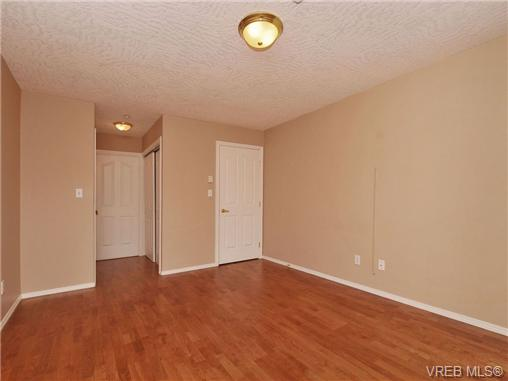 Photo 12: 104 606 Goldstream Avenue in VICTORIA: La Fairway Condo Apartment for sale (Langford)  : MLS(r) # 344553