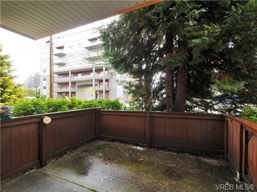 Photo 16: 104 606 Goldstream Avenue in VICTORIA: La Fairway Condo Apartment for sale (Langford)  : MLS(r) # 344553