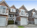 "Main Photo: 15 1506 EAGLE MOUNTAIN Drive in Coquitlam: Westwood Plateau Townhouse for sale in ""RIVER ROCK"" : MLS(r) # V1099856"