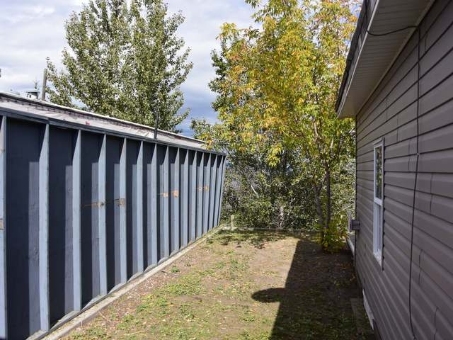 Photo 7: Photos: 26 1680 LAC LE JEUNE ROAD in : Knutsford-Lac Le Jeune Mobile for sale (Kamloops)  : MLS® # 130951