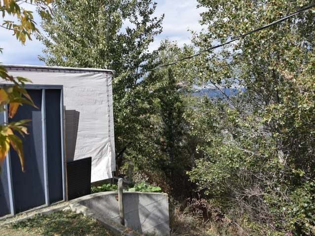 Photo 20: Photos: 26 1680 LAC LE JEUNE ROAD in : Knutsford-Lac Le Jeune Mobile for sale (Kamloops)  : MLS® # 130951