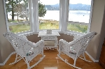 Main Photo: 6263 SECHELT INLET Road in Sechelt: Sechelt District House for sale (Sunshine Coast)  : MLS® # R2003853
