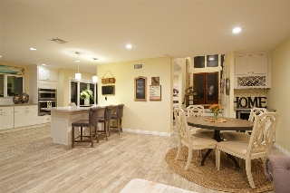 Main Photo: CORONADO CAYS House for sale : 3 bedrooms : 76 Half Moon Bend in Coronado