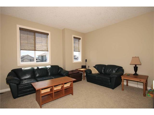 Photo 23: 136 Sunset Close: Cochrane House for sale : MLS® # C4044517