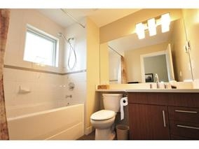 Photo 6: 417 6828 ECKERSLEY ROAD in Richmond: Brighouse Condo for sale : MLS® # R2015168