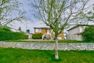 Main Photo: 6349 PORTLAND Street in Burnaby: South Slope House for sale (Burnaby South)  : MLS®# R2052875