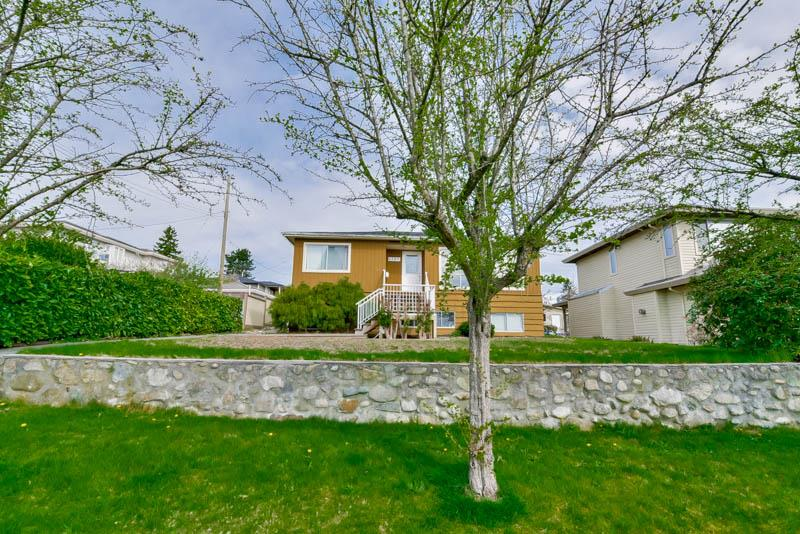 Main Photo: 6349 PORTLAND Street in Burnaby: South Slope House for sale (Burnaby South)  : MLS® # R2052875