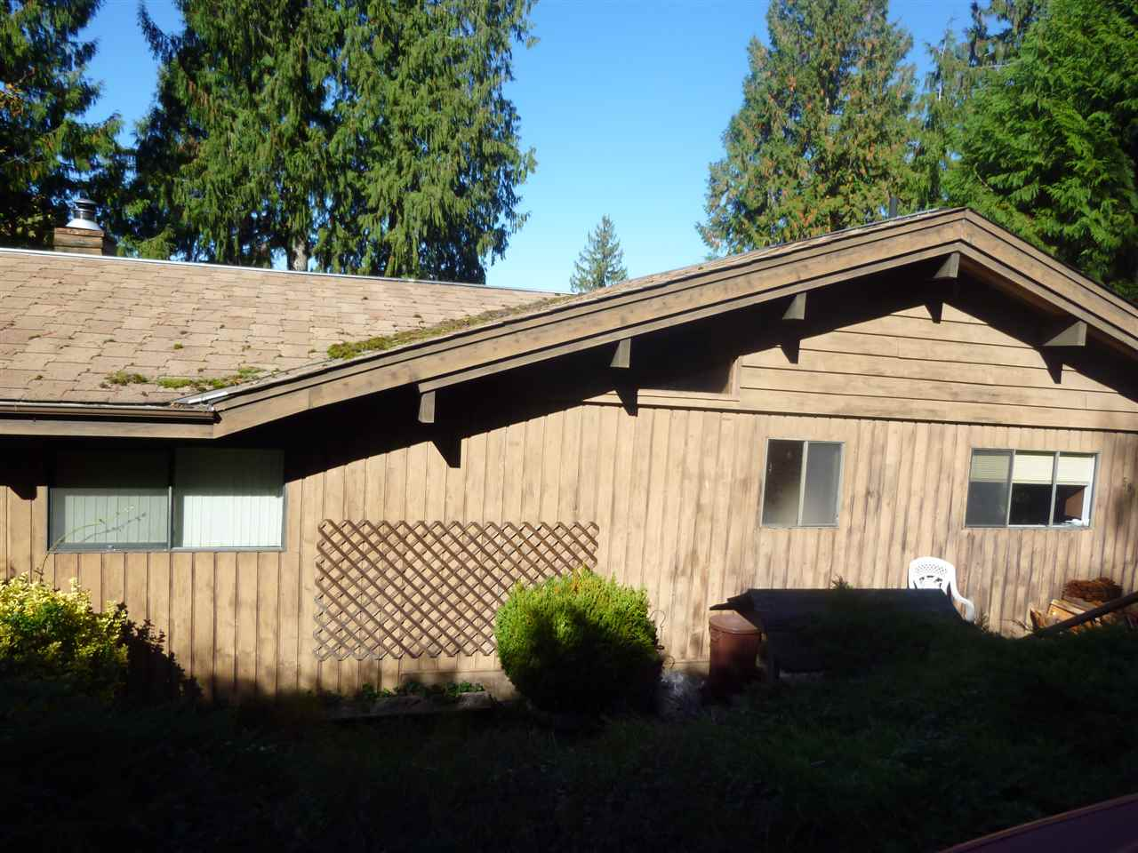 Photo 1: Photos: 5912 DEERHORN Drive in Sechelt: Sechelt District House for sale (Sunshine Coast)  : MLS® # R2118567