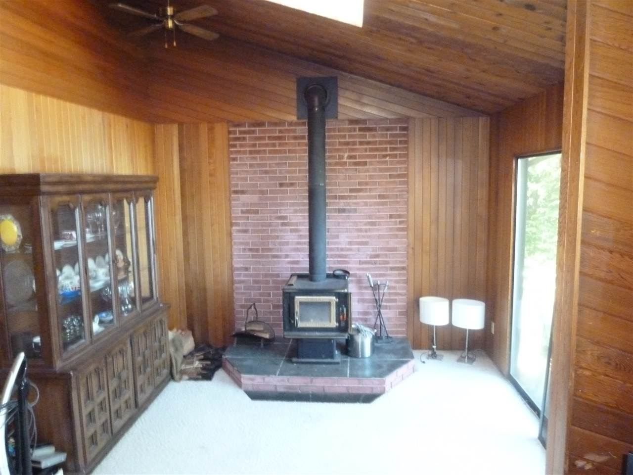 Photo 3:  in Sechelt: Sechelt District House for sale (Sunshine Coast)  : MLS(r) # R2118567