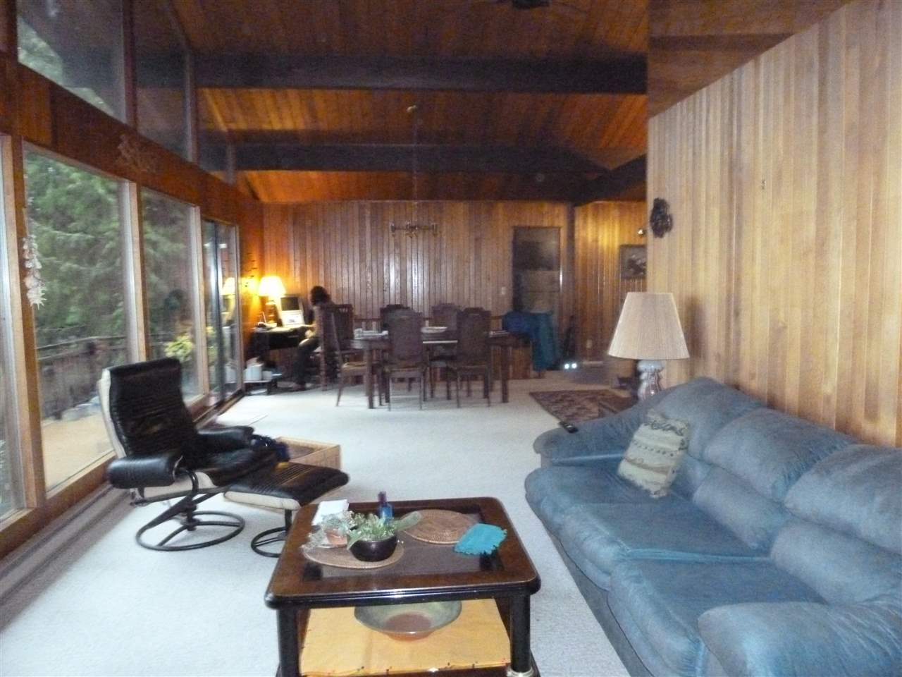 Photo 5:  in Sechelt: Sechelt District House for sale (Sunshine Coast)  : MLS(r) # R2118567