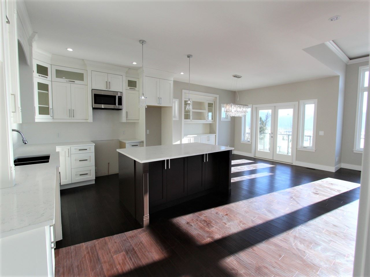 "Photo 6: 36505 FLORENCE Drive in Abbotsford: Abbotsford East House for sale in ""FALCON RIDGE"" : MLS® # R2130940"